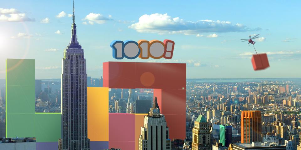 gram games 1010 game Gram Games 100 Milyon Oyuncuya Nasıl Ulaştı?