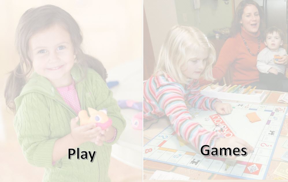 play-vs-game