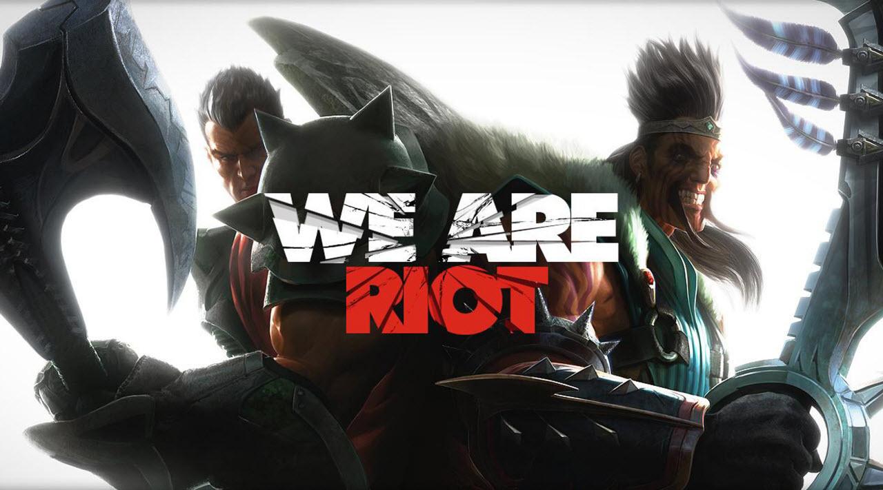 riot-games-lol