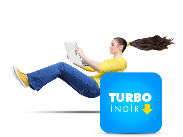 superonline-turbo-indir