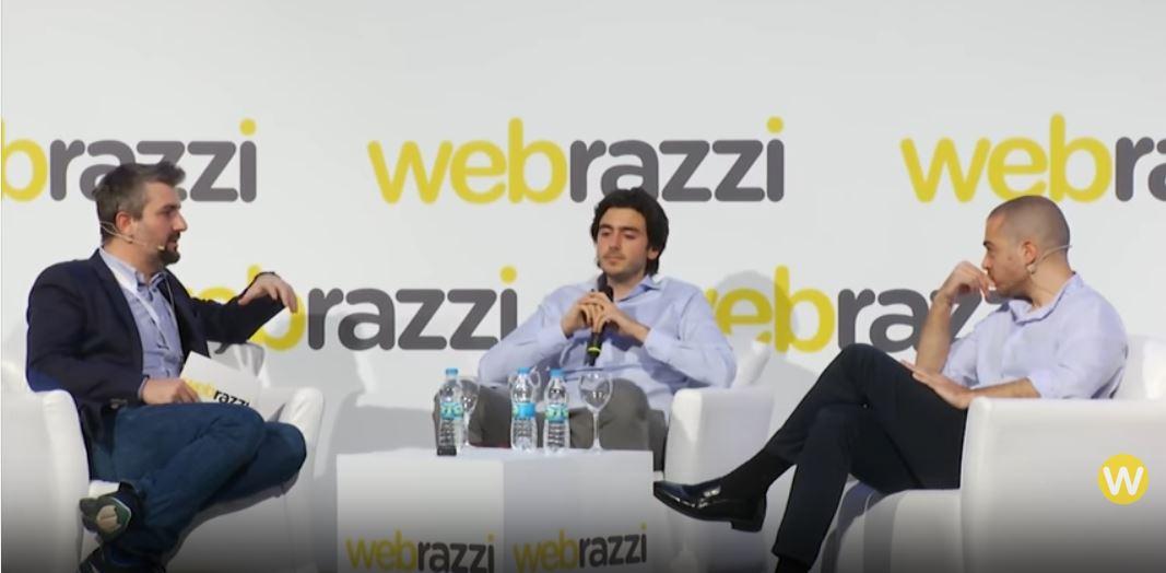 webrazzi-yeni-nesil-tv-platformlari