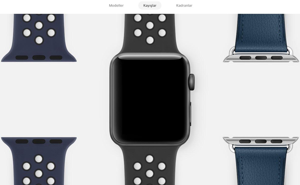 apple-watch-interaktif-galeri