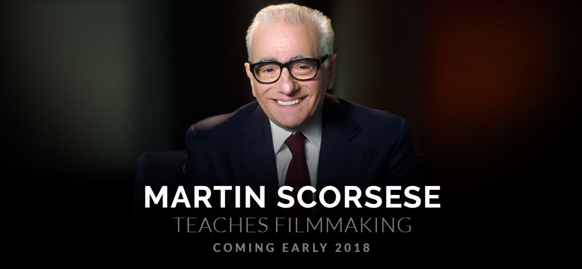 martin-scorsese-masterclass-filmmaking-education
