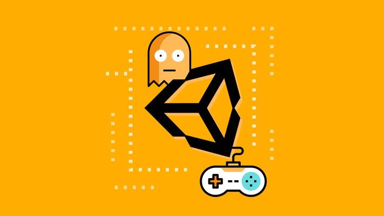 udemy-unity-game-development-courses