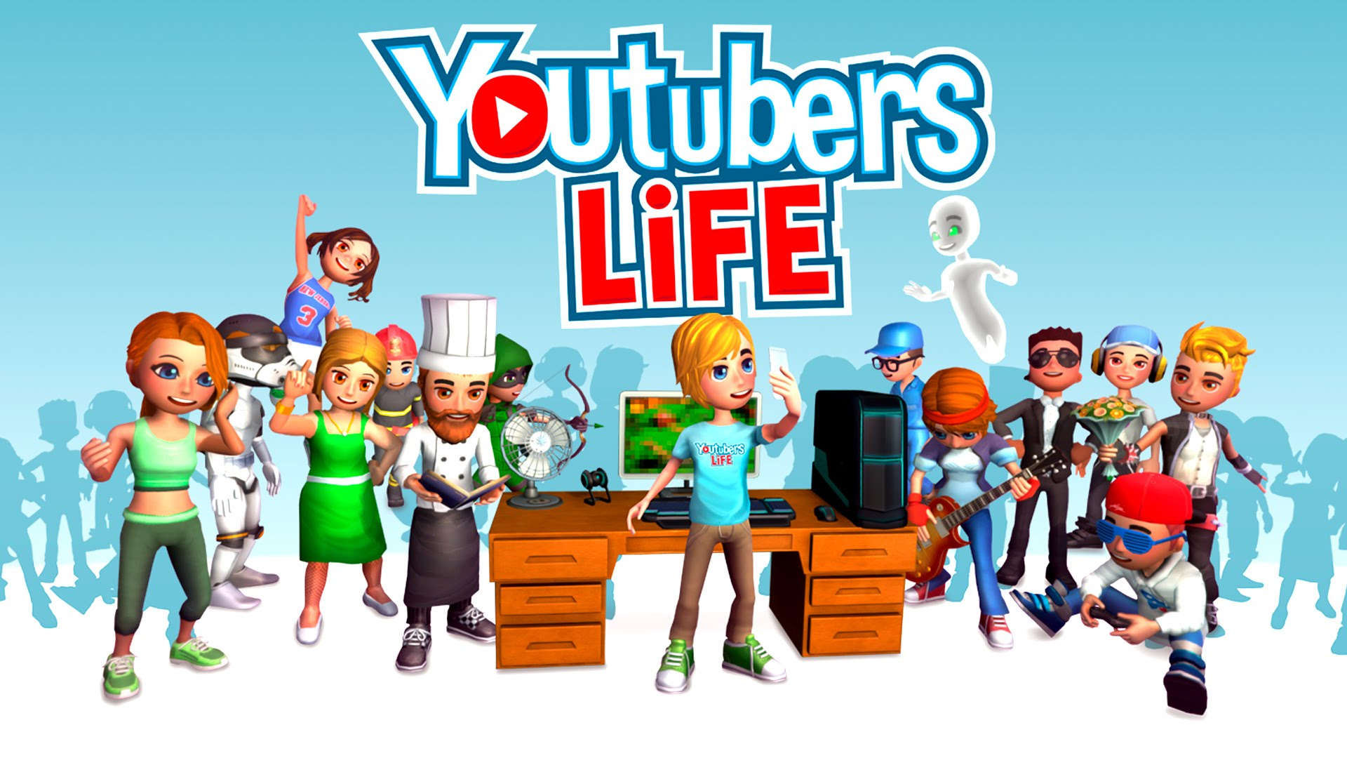 youtubers-life-pc-game