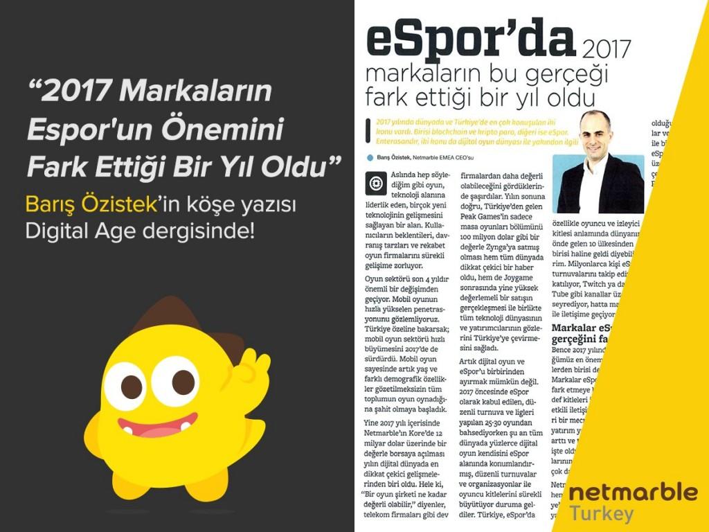 baris-ozistek-digital-age-espor-2017