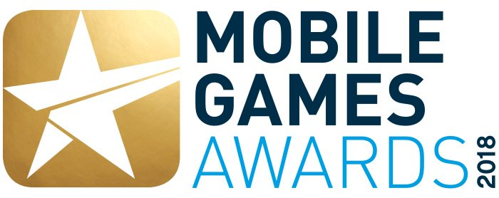 mobile-game-awards-2018