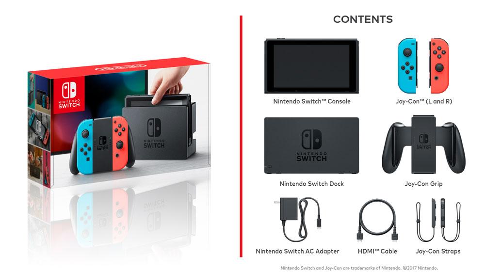 nintendo-switch-bilesenleri