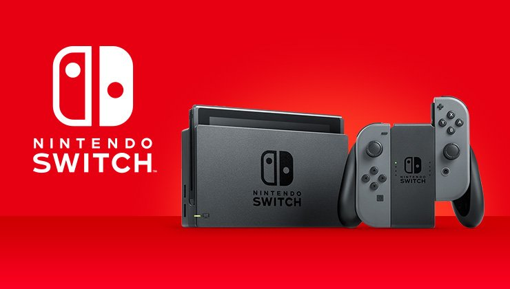 nintendo-switch-en-hizli-satilan-konsol