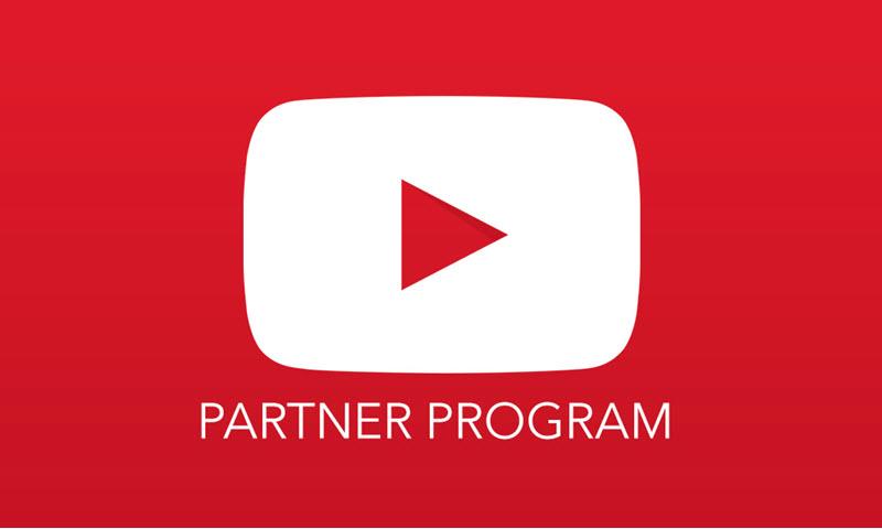 youtube-partner-program