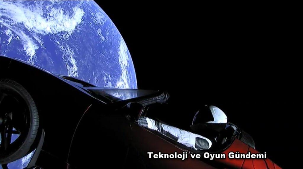 haftalik-gundem-volkan-sel-06