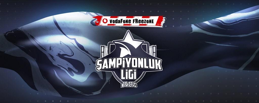 vodafone-riot-games-turkiye