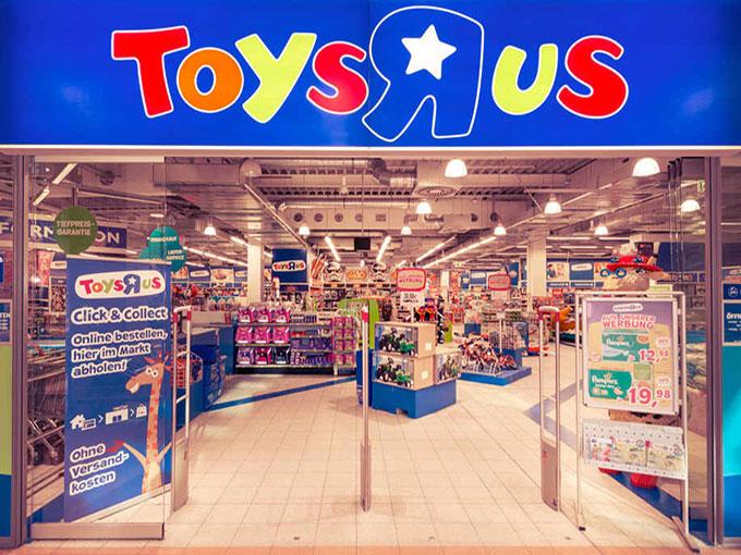 ToysRUs-kapaniyor