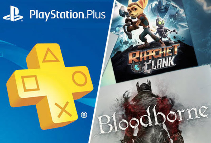 ps-plus-march-2018-free-games