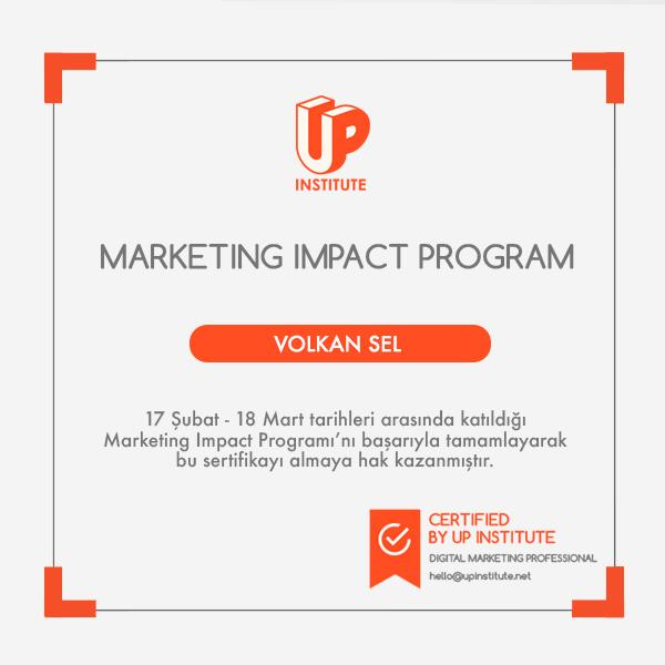 volkan_sel-dijital-pazarlama-sertifikam
