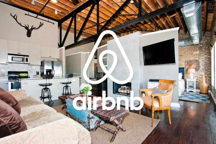 airbnb-sample-001