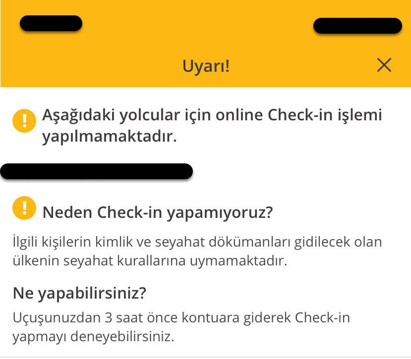 checkin-problemi-01