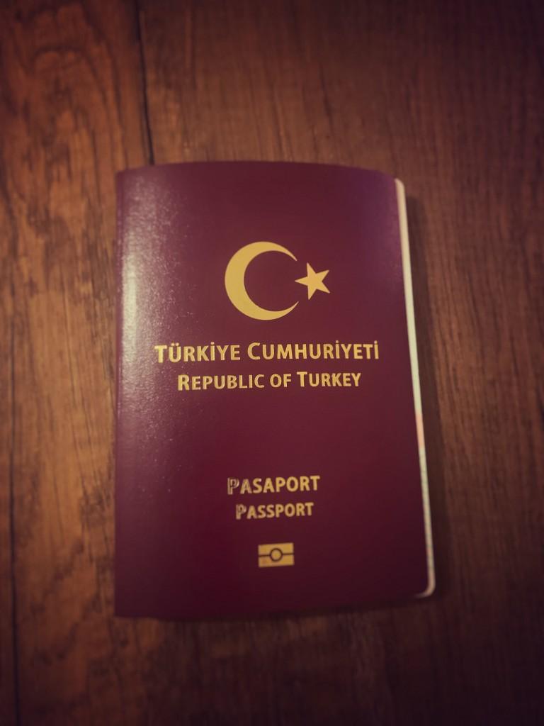 passport-sample-tr