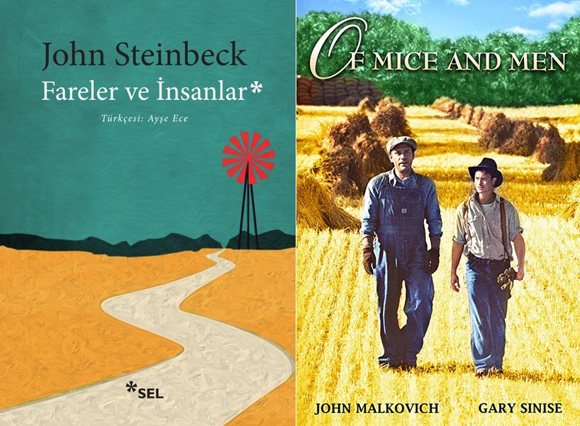 fareler-ve-insanlar-kitap-film