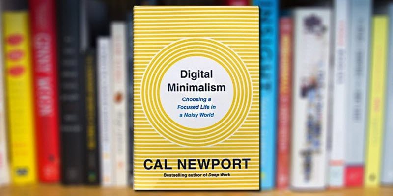 digital-minimalism-book