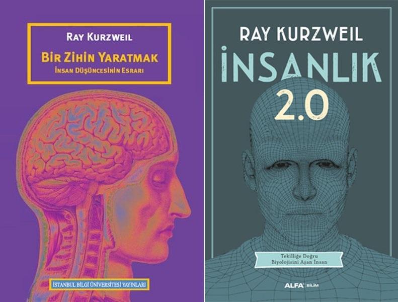 ray-kurzweil-kitaplar