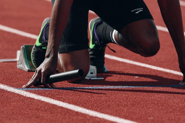 agile-sprintler