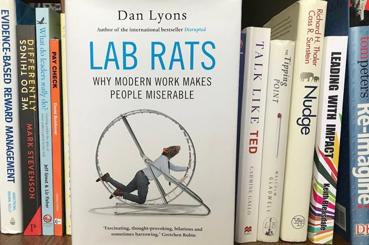 lab-rats-dan-lyons-book