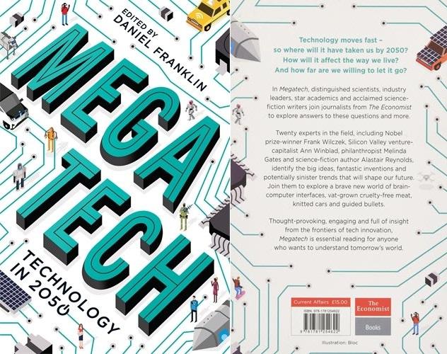 megatech-2050-daniel-franklin-kitap-kapak-tasarim