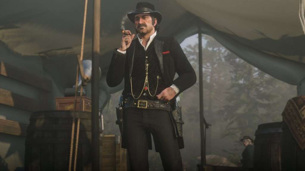 rdr2-dutch-character