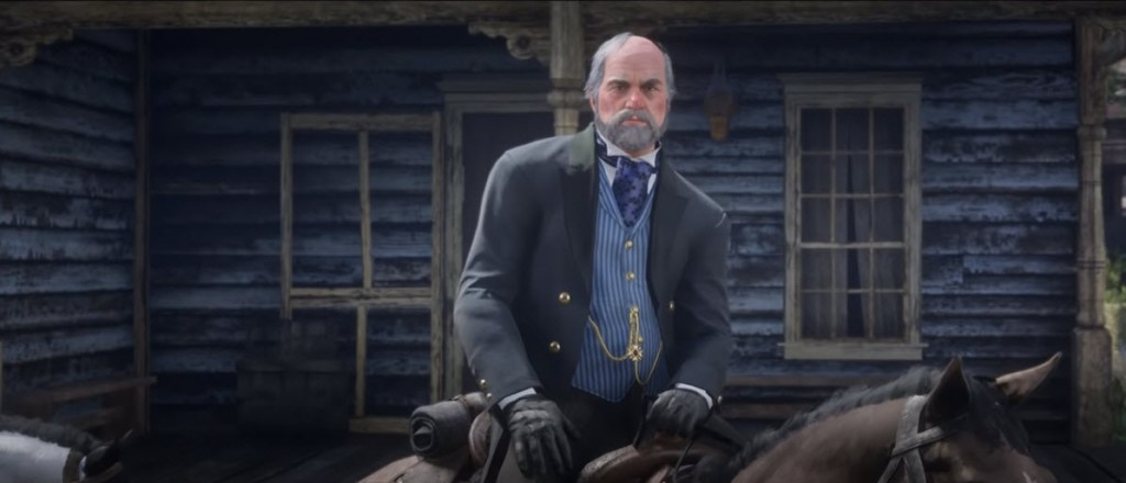 rdr2-leviticus-cornwall-character