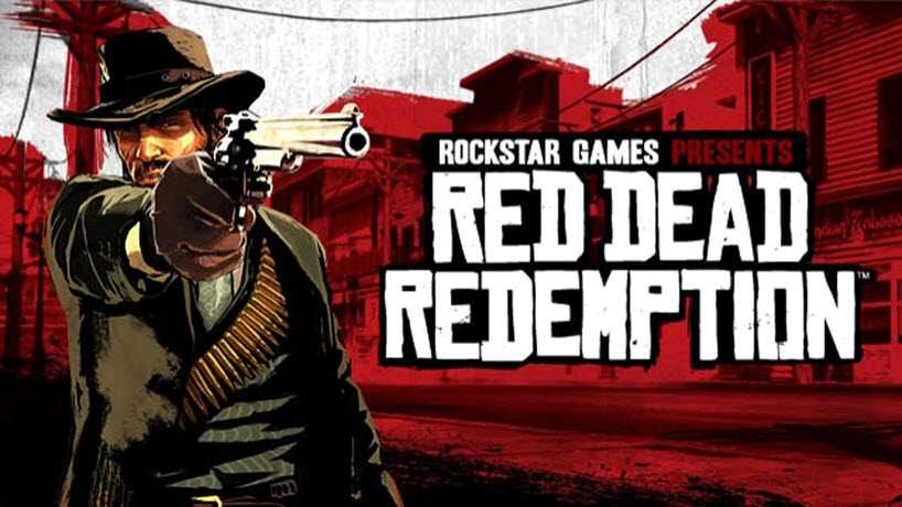 red-dead-redemption-1-hikaye