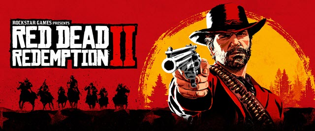 red-dead-redemption-2-hikaye