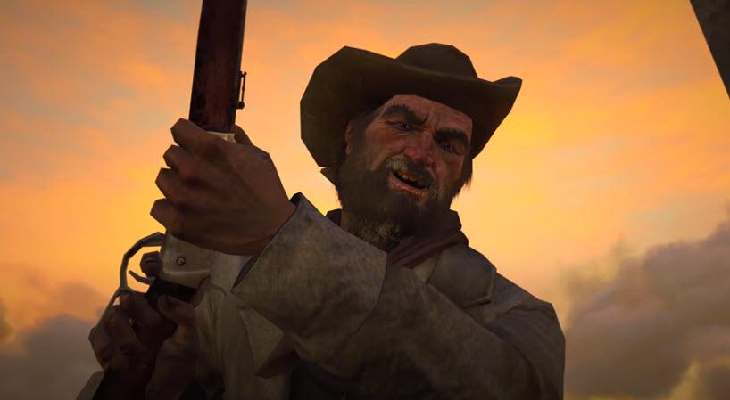 red-dead-redemption-bill-williamson