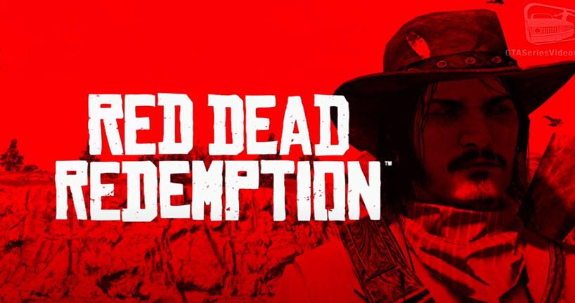 red-dead-redemption-jack-marston-oyunsonu