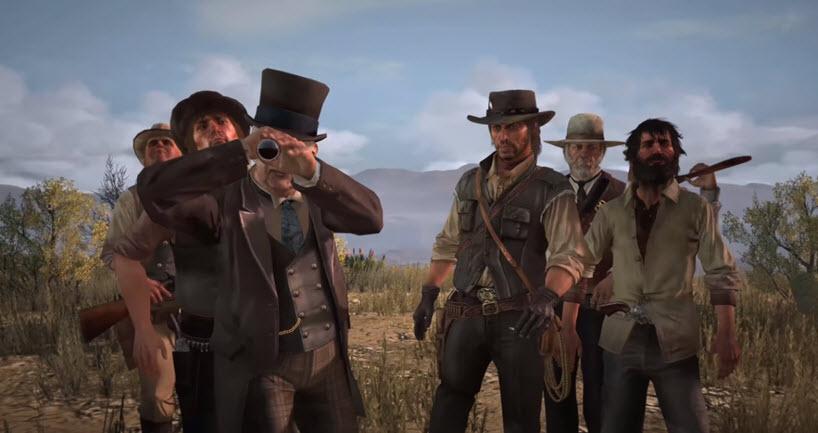 red-dead-redemption-john-marston-crew
