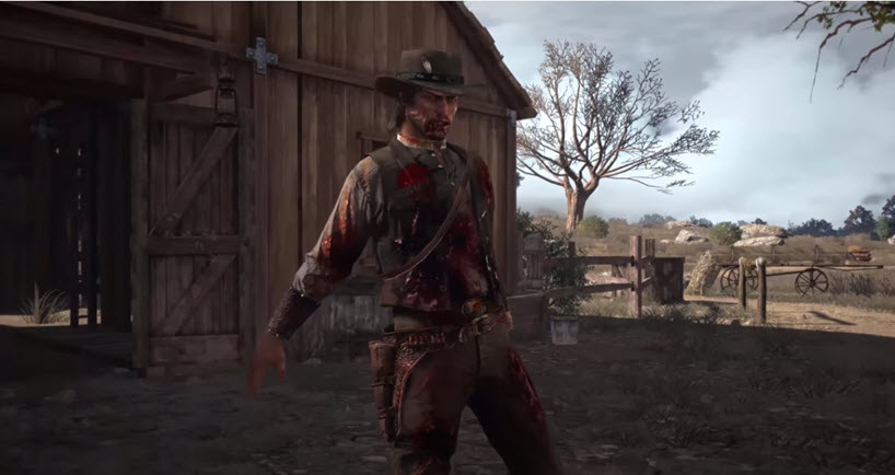 red-dead-redemption-john-marston-olur