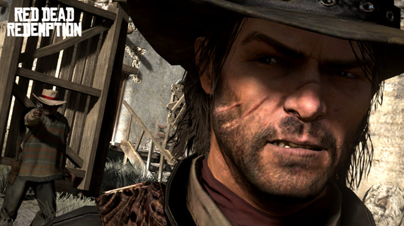 red-dead-redemption-john-marston-scarface
