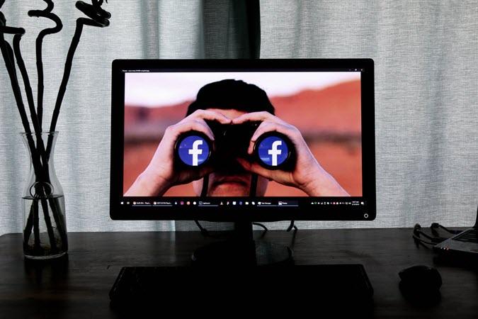 sosyal-medya-big-data