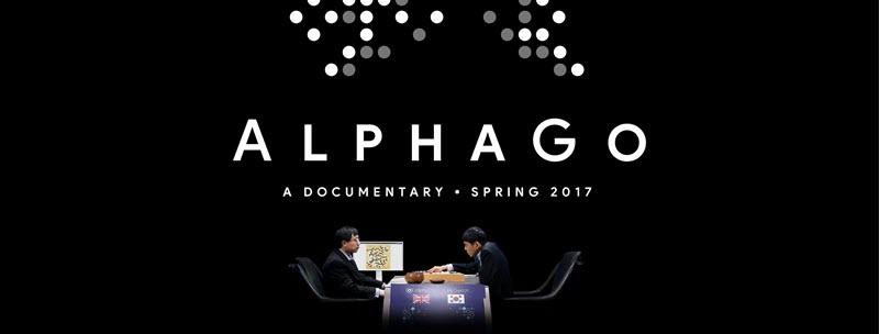 alphago-google-deepmind-ydz