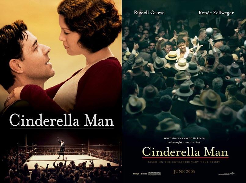 cinderella-man-imdb-film