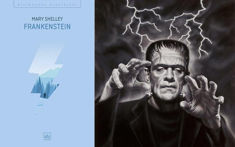 frankenstein-ithaki-kitap