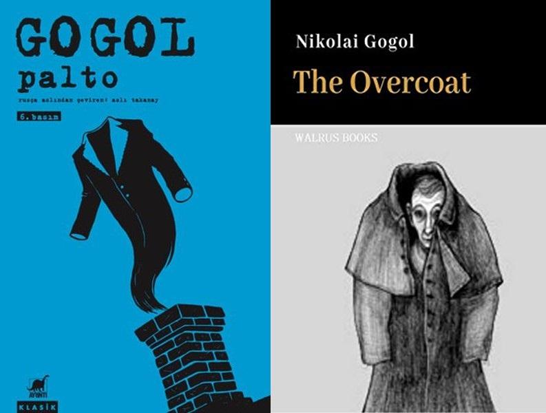 gogol-palto