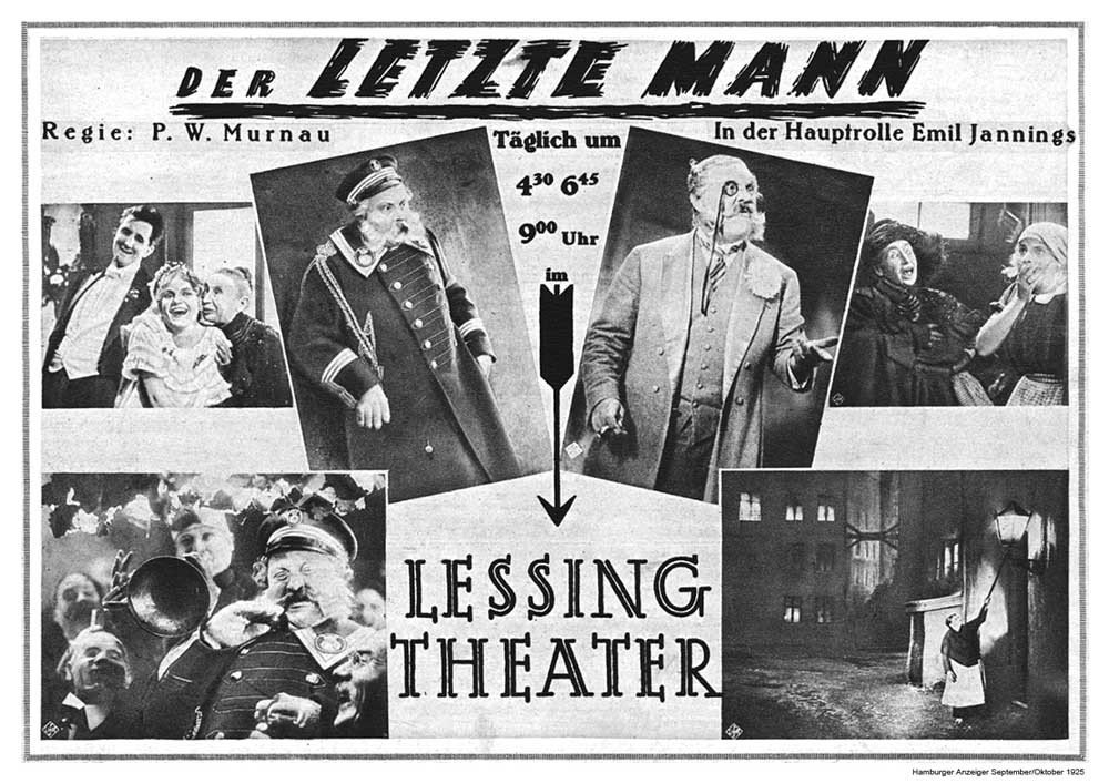imdb-der-letzte-mann-filmi
