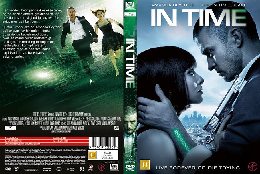 in-time-disk-picture