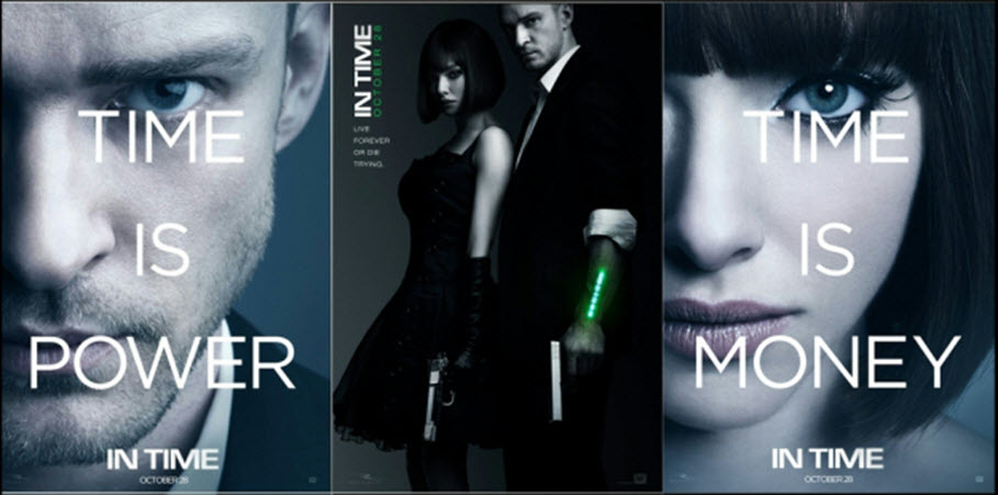 in-time-official-posters-01