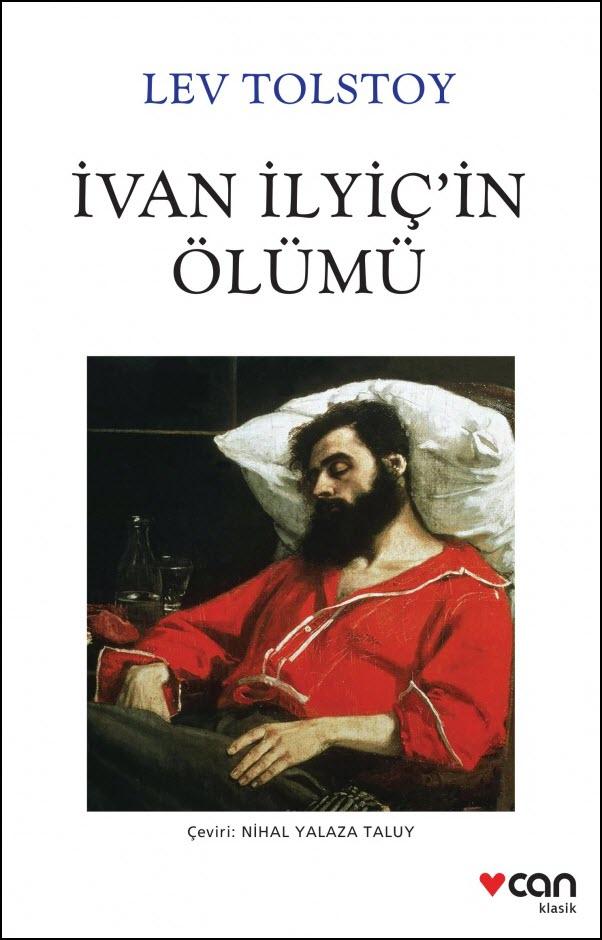 ivan-ilyic-olumu