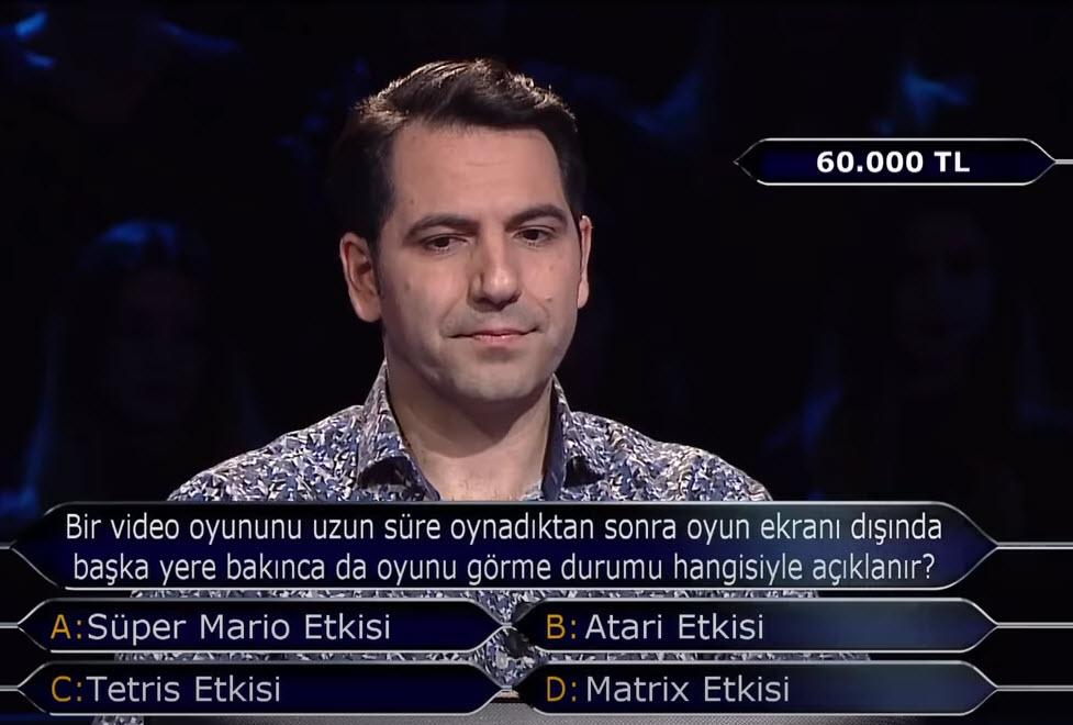 kim-milyoner-olmak-ister-ersan-ozturk