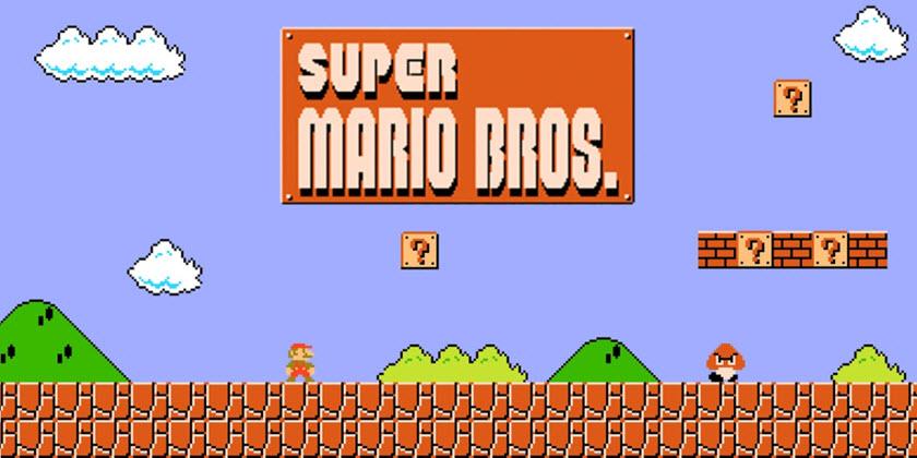 super-mario-bros-oyunu