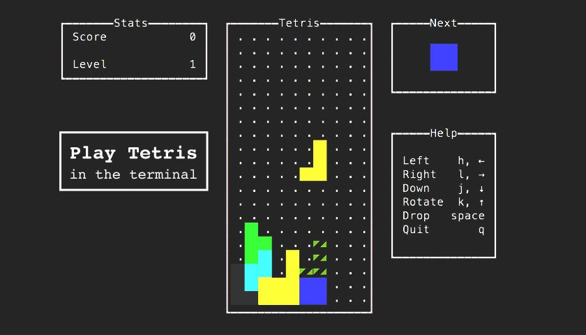 tetris-old-game