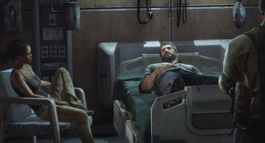 the-last-of-us-1-joel-hastanede